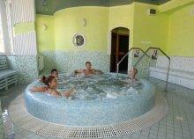 5 vagy 8 napos gyógyító pihenés 2 főre Hajdúszoboszlón, a Rudolf Hotelben