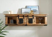 BigHome – prémium minőségű bútorok, gyerekbútorok, szőnyegek és változatos kiegészítők akár 47% kedvezménnyel