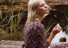 Bonprix prémium minőségű divatáru hölgyeknek, uraknak és gyerekeknek akár 71% kedvezménnyel