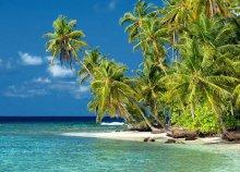 13 napos körutazás Srí Lankán és a Maldív-szigeteken félpanzióval, repülőjeggyel, programokkal