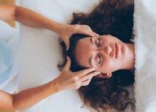 Acces Bars kezelés 60 percben a belvárosi Perfect Beauty Centerben