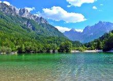 3 nap Szlovéniában, buszos utazással, reggelivel, 3*-os szállással, Húsvétkor és augusztus 20-án is