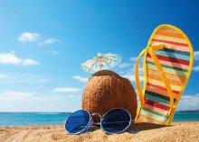 8 napos nyaralás az olasz Adrián, Jesolóban, buszos utazással, reggelivel, 3*-os szállással