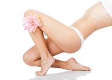 Teljes intim terület, láb és hónalj szőrtelenítése vegán waxszal a Waxbar szalonokban