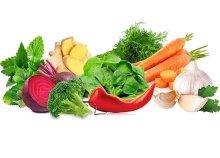 Noni étrend-kiegészítő zöldségkapszulák