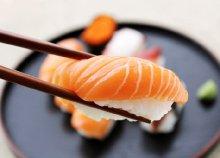 Online átfogó sushikészítő tanfolyam hobbi séfeknek a Sushisuli jóvoltából