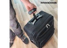 Digitális precíziós bőröndmérleg