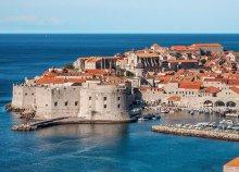 5 napos kirándulás a horvátországi Dalmáciában, 3*-os szállással, félpanzióval, buszos utazással