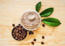 Expressz karcsúsító, narancsbőr-elleni kávés testkezelés 5 lépésben natúr termékekkel a budai Catwalk Salonban