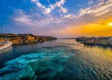 5 nap Máltán és Gozón, repülőjeggyel, reggelivel, 3*-os szállással, fakultatív kalandokkal