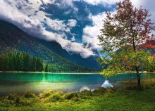 5 napos kirándulás Dél-Tirolban, a Dolomitoknál, busszal, önellátással vagy reggelivel