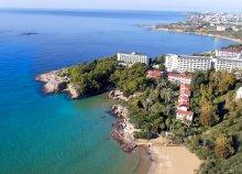 8 napos nyaralás Antalyában, az Utopia Beach Club***** Hotelben, ultra all inclusive ellátással