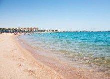 8 napos nyaralás Egyiptomban, Hurghadán, a The Grand**** Hotelben, all inclusive ellátással