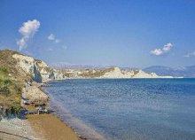 8 napos nyaralás Görögországban, Kefalónián, az Ionian Sea*** Hotelben