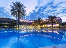 8 napos nyaralás Görögországban, Rodoszon, a Cathrin**** Hotelben