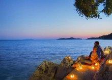 8 napos nyaralás Horvátországban, Dalmáciában, Korcula-szigeten, az Aminess Lume**** Hotelben