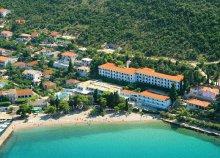 8 napos nyaralás Horvátországban, Dalmáciában, Peljesacban, a Faraon*** Hotelben