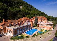 3 napos nyaralás 2 személyre Esztergomban, a Bellevue**** Hotelben, félpanzióval