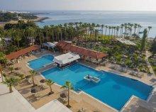 6 vagy 8 napos nyaralás Cipruson, Protaraszban, a Cavo Maris**** Hotelben