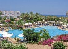 8 napos nyaralás Egyiptomban, Sharm El Sheikh-ben, az Iberotel Club Fanara & Residence**** Hotelben