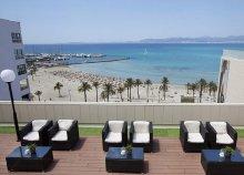 8 napos nyaralás Spanyolországban, Mallorcán, a Whala! Beach*** Hotelben