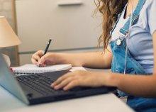 Microsoft Azure Administrator online rendszergazda tanfolyam a FORS-ITIS jóvoltából