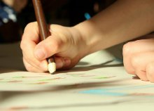 Life coaching rajzvizsgálattal és szaktanácsadással, online vagy személyes konzultáció
