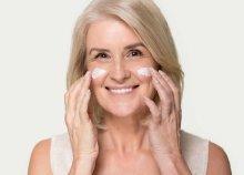 Anti-aging arckezelés hidroabrázióval és arcmasszázzsal a Green-Gold Day Spában