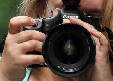 Online kezdő-középhaladó fotós tanfolyam a Blende Fotó Suli - gabor* photography-tól