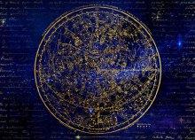 Személyre szóló asztrológiai elemzés előrejelzéssel és ajándékokkal