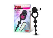PLAY CANDI 'BLOW POP' (BOXED)