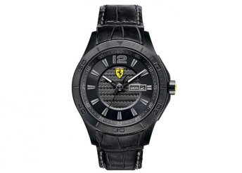 Ferrari 0830093 férfi karóra