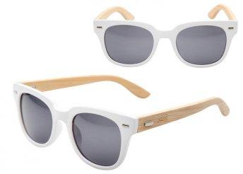 Nolan napszemüveg NL004