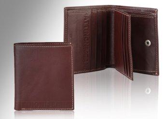 Gattinoni férfi pénztárca - K40C18P456