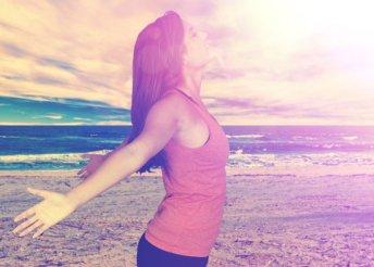 Kineziológiai kezelés egészséged megőrzéséért