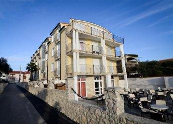 8 nap Dalmáciában, a Hotel Beni***-ben félpanzióval