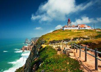 Tavaszi körutazás Portugáliában – 9 nap repülőjeggyel, szállással, kirándulásokkal