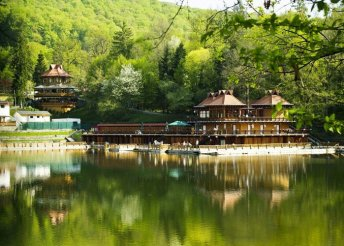 4 napos varázslatos erdélyi körutazás