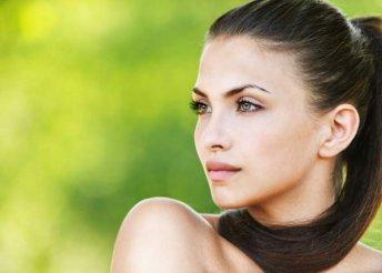 Egyedülálló szépségprogram a Relax Spában