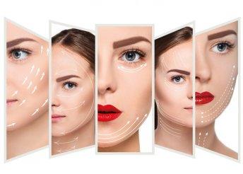 HIFU facelifting arckezelés a Relax Spától