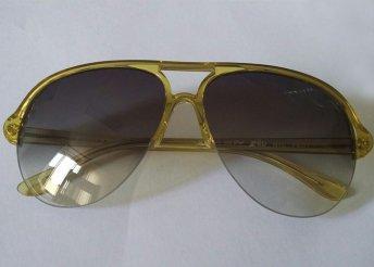 Lozza SL1844 unisex napszemüveg