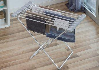 InnovaGoods elektromos ruhaszárító