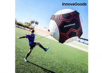 InnovaGoods Sport Fitness rugalmas segédeszköz fociedzéshez
