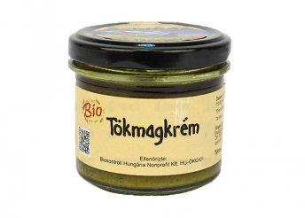 Tökmagkrém 100 g