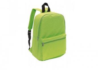 Chap hátizsák több színben