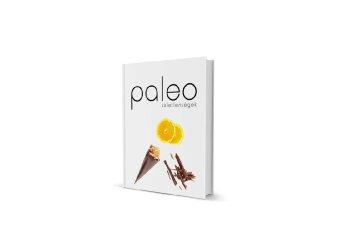 Paleo sületlenségek - Gyömbér Rita Calendula Könyvkiadótól