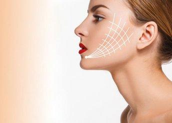 Rejuvenáló kezelés a Luxury Body Care-től