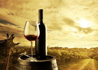 4 napos bortúra Bordeaux-ban - reggelivel, magyar idegenvezetéssel