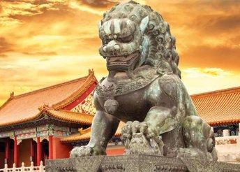 Vár Peking, Sanghaj és Hongkong