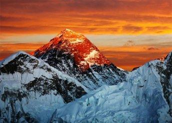 16 nap a Himalája országaiban - félpanzióval, idegenvezetéssel
